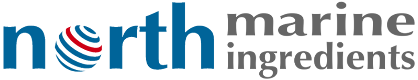 North Marine Ingredients Logo