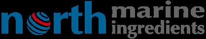 North Marine Ingredients Logo